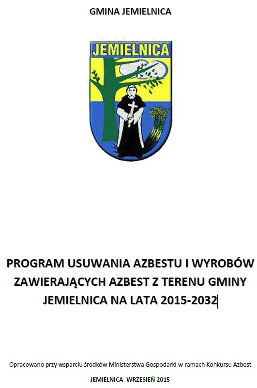 Program usuwania azbestu - logo.jpeg