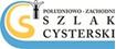 Szlak Cysterski