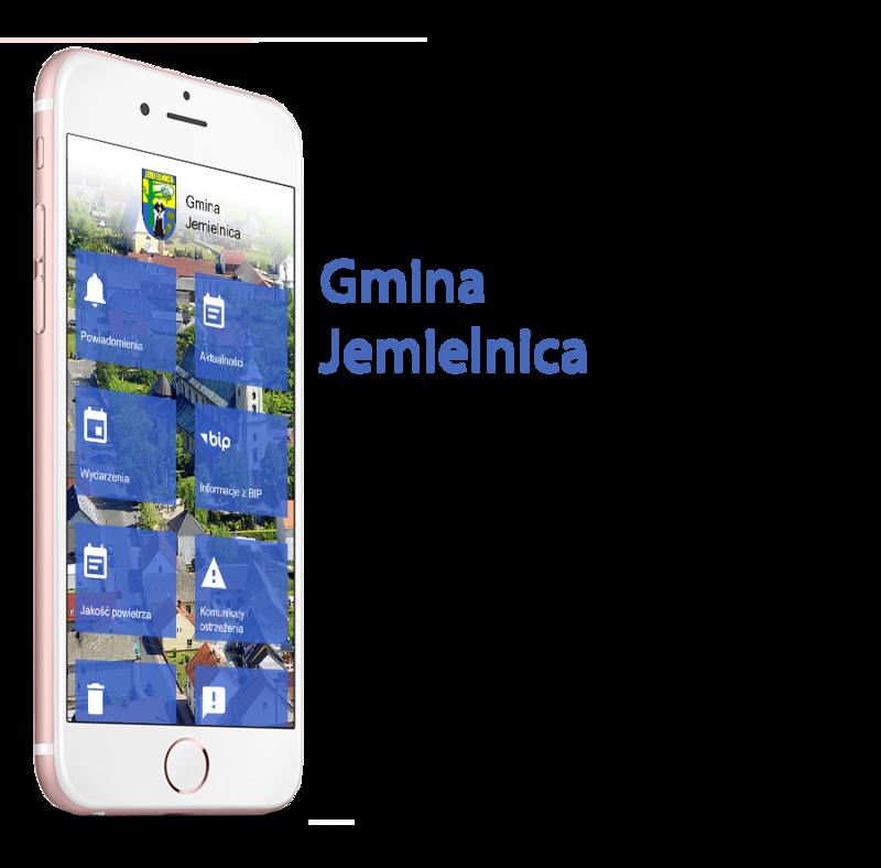 app-jemielnica.png